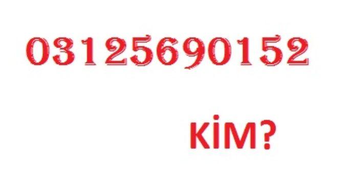 03125690152