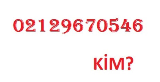 02129670546