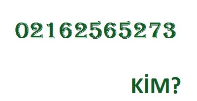 02162565273