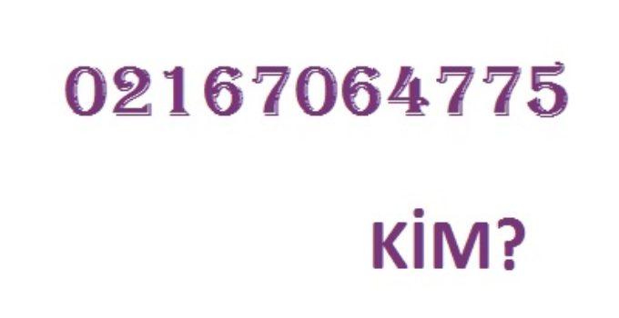 02167064775