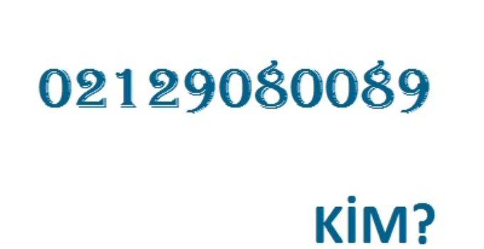 02129080089