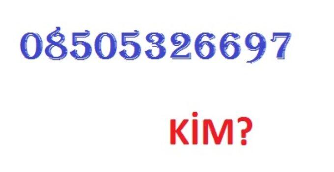 08505326697