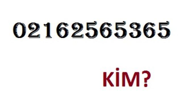 02162565365