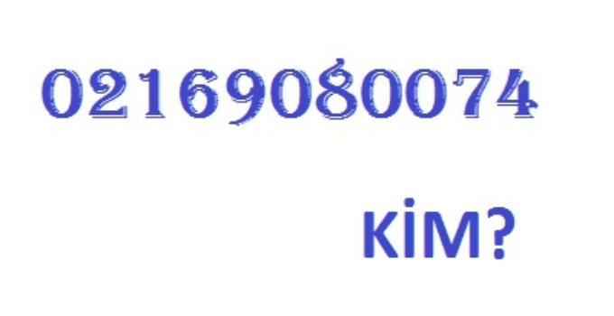 02169080074