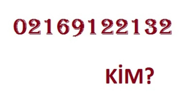 02169122132