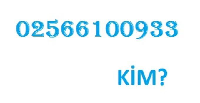 02566100933