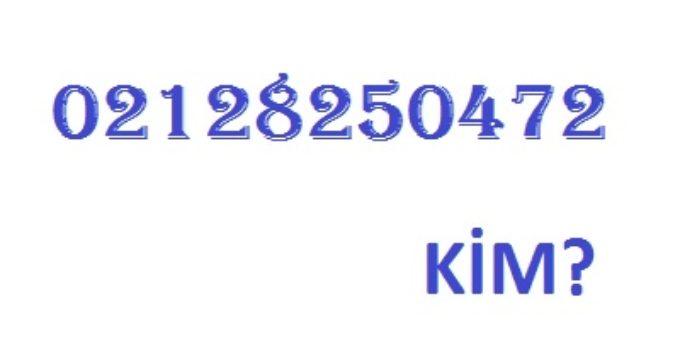 02128250472
