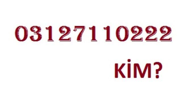 03127110222