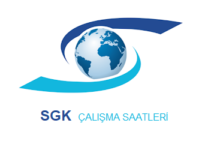 SGK Açılış Kapanış Saati Çalışma Saatleri