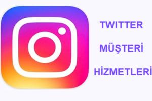 Instagram Müşteri Hizmetleri Telefon Numarası