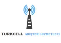 Turkcell Müşteri Hizmetleri Telefon Numarası
