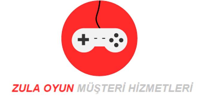 Zula Oyun Çağrı Merkezi İletişim Müşteri Hizmetleri Telefon Numarası