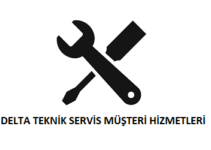 Delta Teknik Servis Çağrı Merkezi İletişim Müşteri Hizmetleri Telefon Numarası