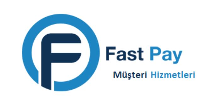 Fastpay Çağrı Merkezi İletişim Müşteri Hizmetleri Telefon Numarası