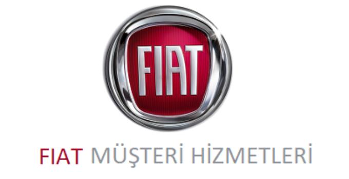 Fiat Çağrı Merkezi İletişim Müşteri Hizmetleri Telefon Numarası