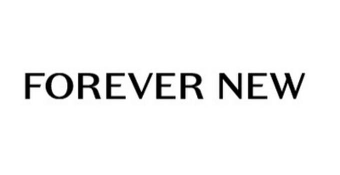 Forever New Çağrı Merkezi İletişim Müşteri Hizmetleri Telefon Numarası