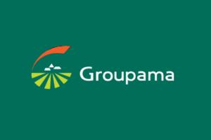 Groupama Çağrı Merkezi İletişim Müşteri Hizmetleri Telefon Numarası