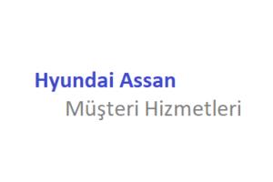 Hyundai Assan Çağrı Merkezi İletişim Müşteri Hizmetleri Telefon Numarası