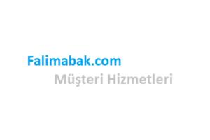 Falimabak.com Çağrı Merkezi İletişim Müşteri Hizmetleri Telefon Numarası