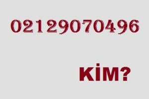02129070496 kim