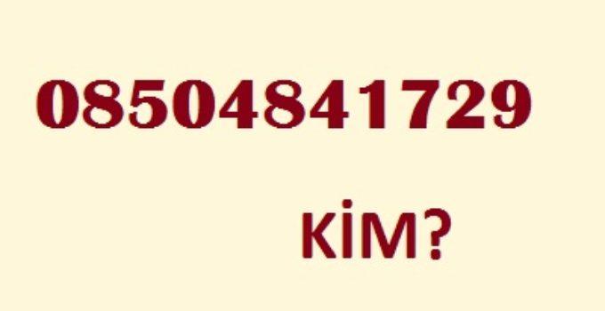 08504841729