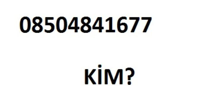08504841677 kim