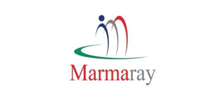 Marmaray Çağrı Merkezi İletişim Müşteri Hizmetleri Telefon Numarası