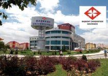 Başkent Üniversitesi Ankara Hastanesi Çağrı Merkezi İletişim Müşteri Hizmetleri Telefon Numarası