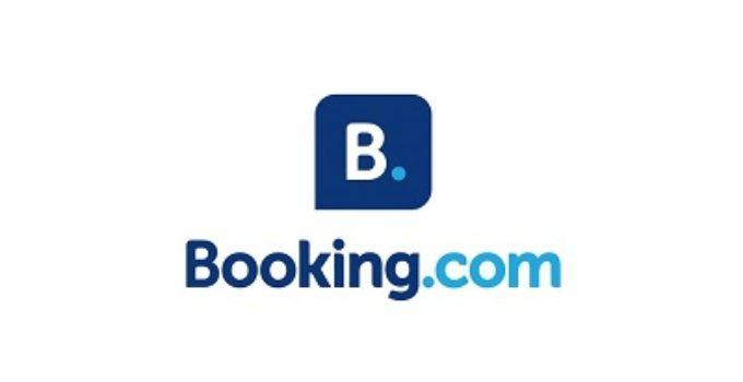 Booking Çağrı Merkezi İletişim Müşteri Hizmetleri Telefon Numarası