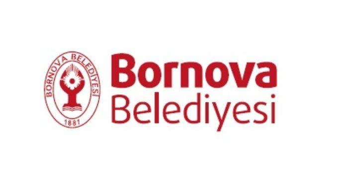 Bornova Belediyesi Çağrı Merkezi İletişim Müşteri Hizmetleri Telefon Numarası