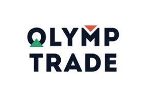Olymp Trade Çağrı Merkezi İletişim Müşteri Hizmetleri Telefon Numarası