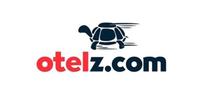 Otelz Çağrı Merkezi İletişim Müşteri Hizmetleri Telefon Numarası