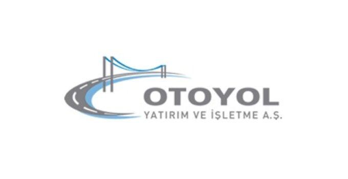 Otoyol A.Ş. Çağrı Merkezi İletişim Müşteri Hizmetleri Telefon Numarası