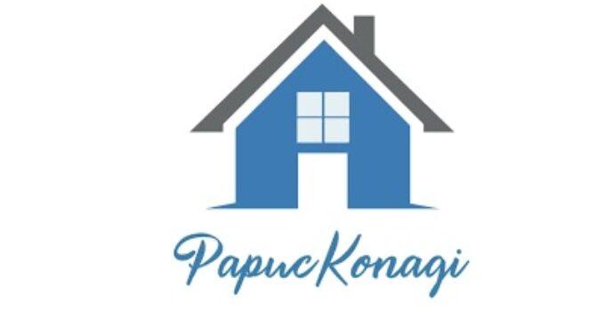 Papuc Konağı Çağrı Merkezi İletişim Müşteri Hizmetleri Telefon Numarası