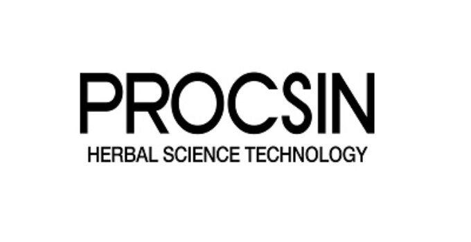 Procsin Çağrı Merkezi İletişim Müşteri Hizmetleri Telefon Numarası