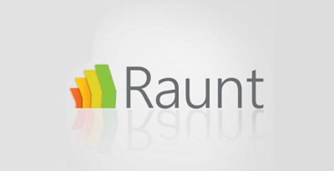Raunt Çağrı Merkezi İletişim Müşteri Hizmetleri Telefon Numarası