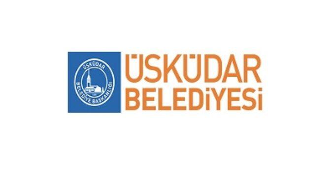 Üsküdar Belediyesi Çağrı Merkezi İletişim Müşteri Hizmetleri Telefon Numarası