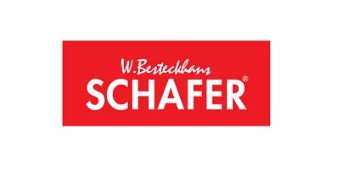 Schafer Çağrı Merkezi İletişim Müşteri Hizmetleri Telefon Numarası