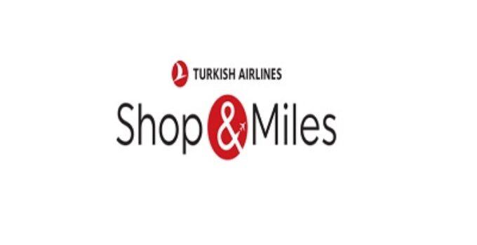 Shop&Miles Çağrı Merkezi İletişim Müşteri Hizmetleri Telefon Numarası