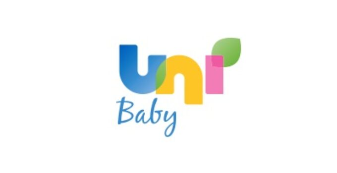 Uni Baby Çağrı Merkezi İletişim Müşteri Hizmetleri Telefon Numarası