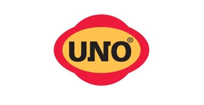Uno Çağrı Merkezi İletişim Müşteri Hizmetleri Telefon Numarası