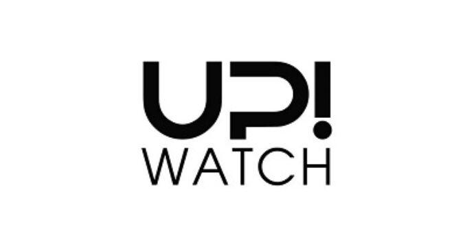 Upwatch Çağrı Merkezi İletişim Müşteri Hizmetleri Telefon Numarası
