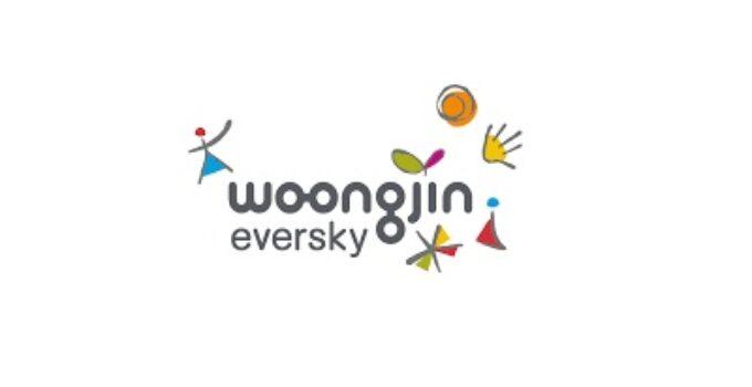 Woongjin Eversky Çağrı Merkezi İletişim Müşteri Hizmetleri Telefon Numarası