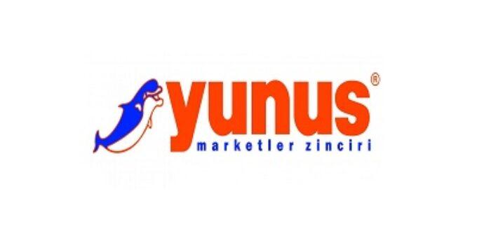 Yunus Market Çağrı Merkezi İletişim Müşteri Hizmetleri Telefon Numarası