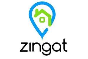 Zingat Çağrı Merkezi İletişim Müşteri Hizmetleri Telefon Numarası