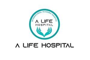 A Life Hospital Çağrı Merkezi İletişim Müşteri Hizmetleri Telefon Numarası