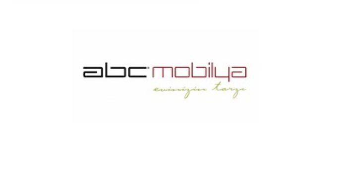ABC Mobilya Çağrı Merkezi İletişim Müşteri Hizmetleri Telefon Numarası