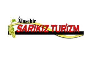Alaşehir Sarıkız Turizm Çağrı Merkezi İletişim Müşteri Hizmetleri Telefon Numarası