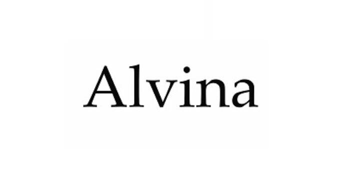 Alvina Çağrı Merkezi İletişim Müşteri Hizmetleri Telefon Numarası