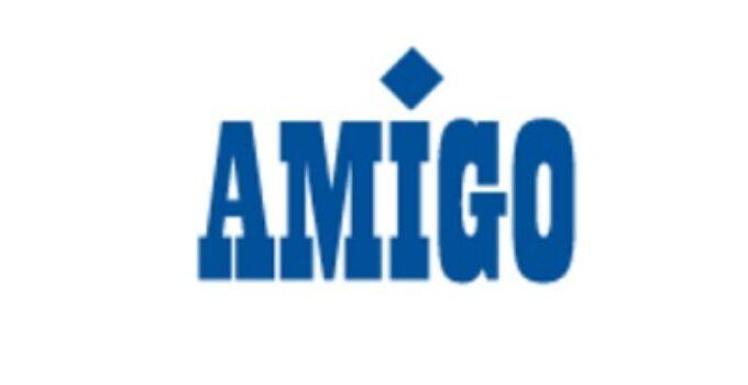 Amigo Cips Çağrı Merkezi İletişim Müşteri Hizmetleri Telefon Numarası
